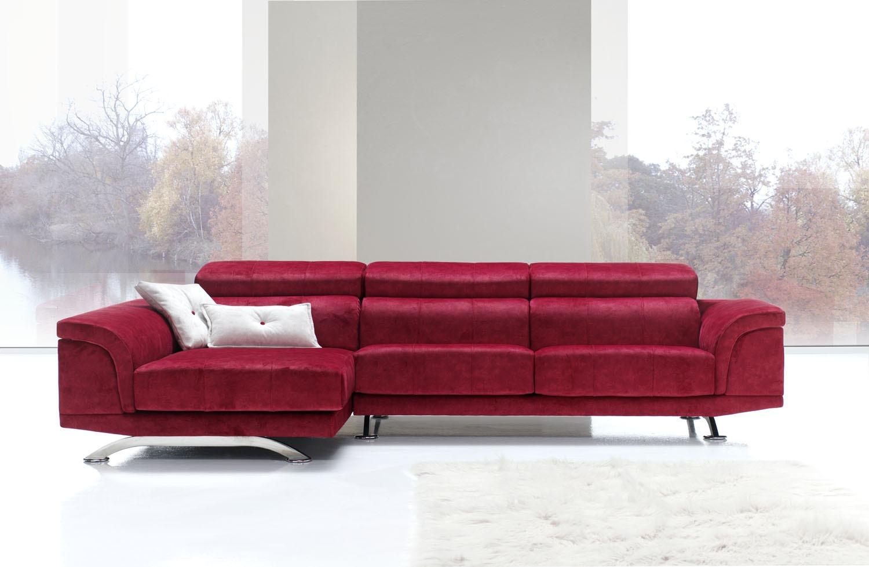sillon sofas Muebles los barriales. Tango