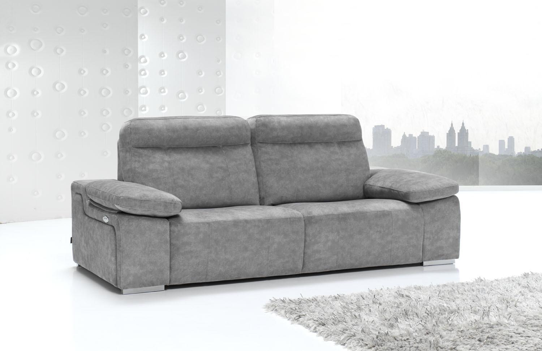 sillon sofas Muebles los barrialeselo Lucía