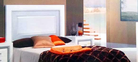 Muebles de madera de roble - Muebles los Barriales