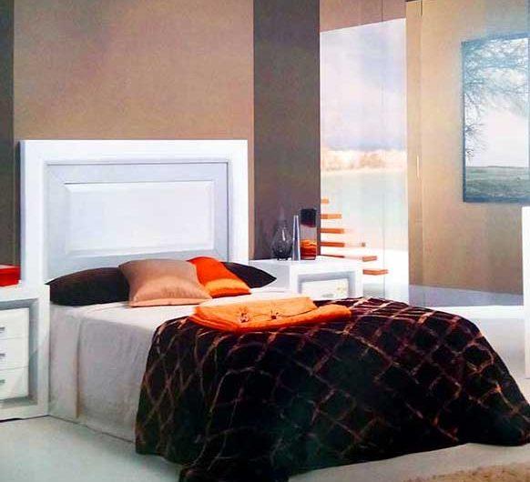 Muebles de pino, una gran elección para tu hogar - Muebles los Barriales