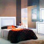 Dormitorio-los-barriales-2