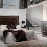Dormitorio-muebles-los-barriales