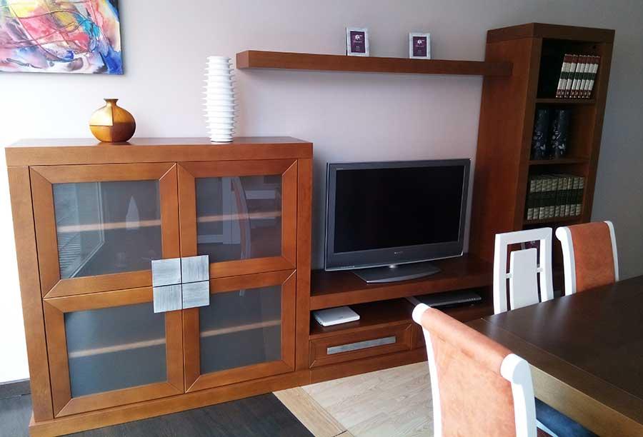 Salones-muebles-los-barriales2