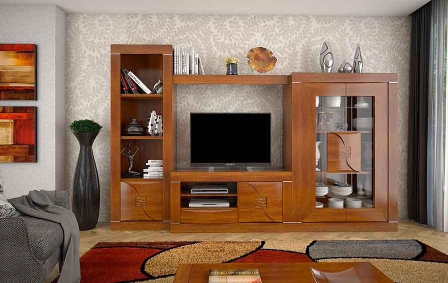 muebles los barriales salon-03