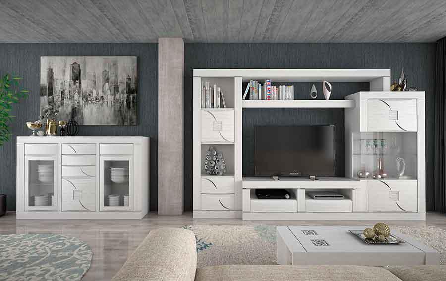 muebles los barriales salon-04