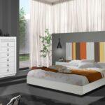 Muebles los barriales dormitorio 2018-1