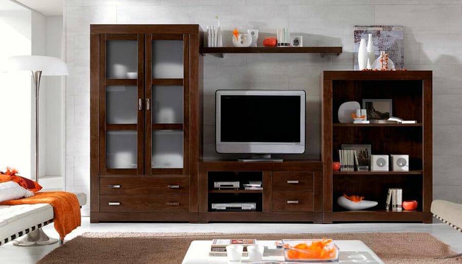 1.220€ Muebles de salon 2019