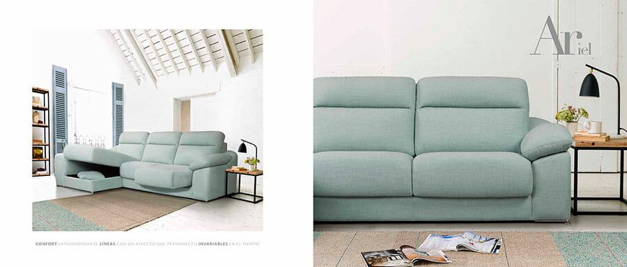 sofa 2020 muebles los barriales11