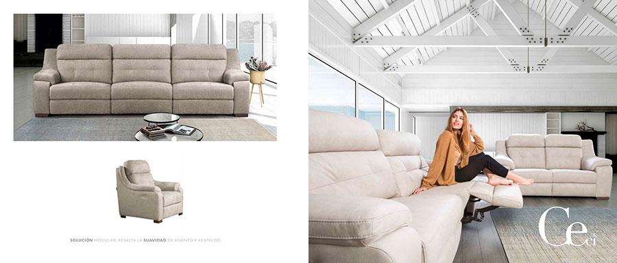 sofa 2020 muebles los barriales15