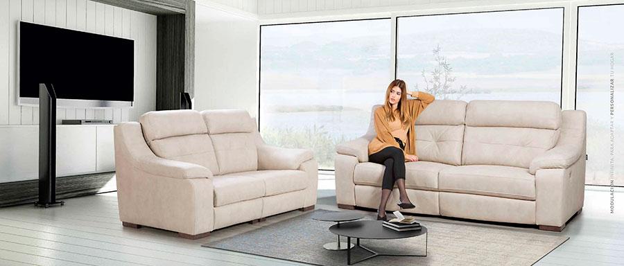 sofa 2020 muebles los barriales16