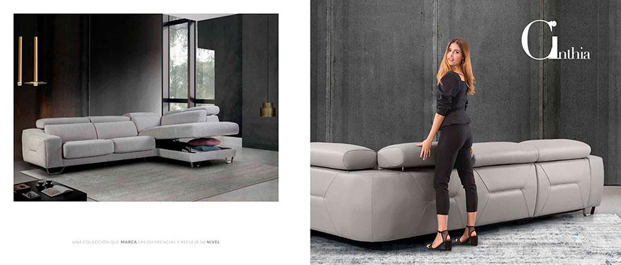 sofa 2020 muebles los barriales17