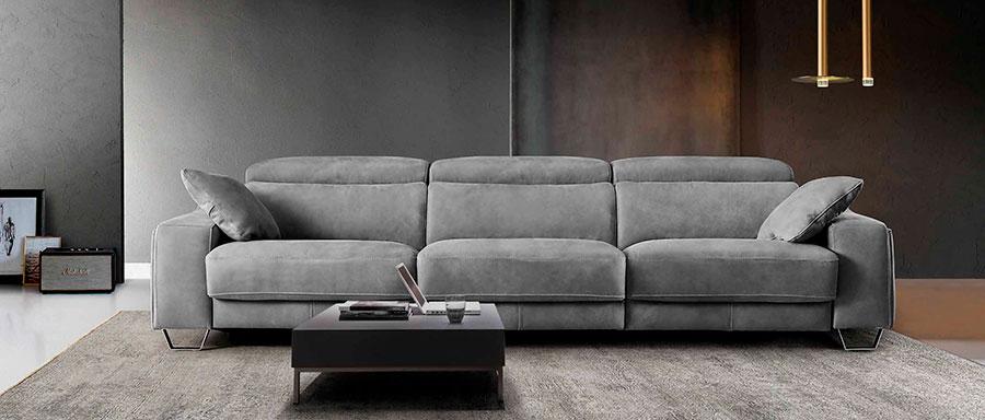sofa 2020 muebles los barriales19