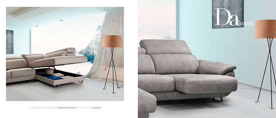 sofa 2020 muebles los barriales21
