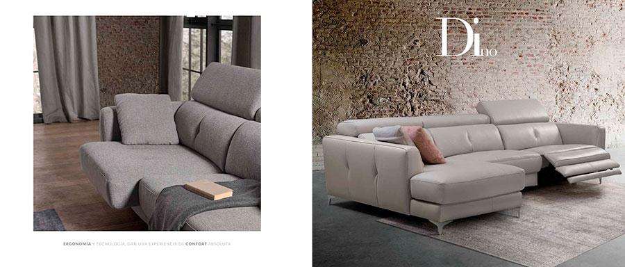 sofa 2020 muebles los barriales23
