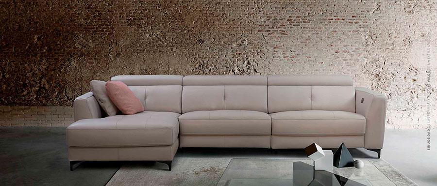 sofa 2020 muebles los barriales24
