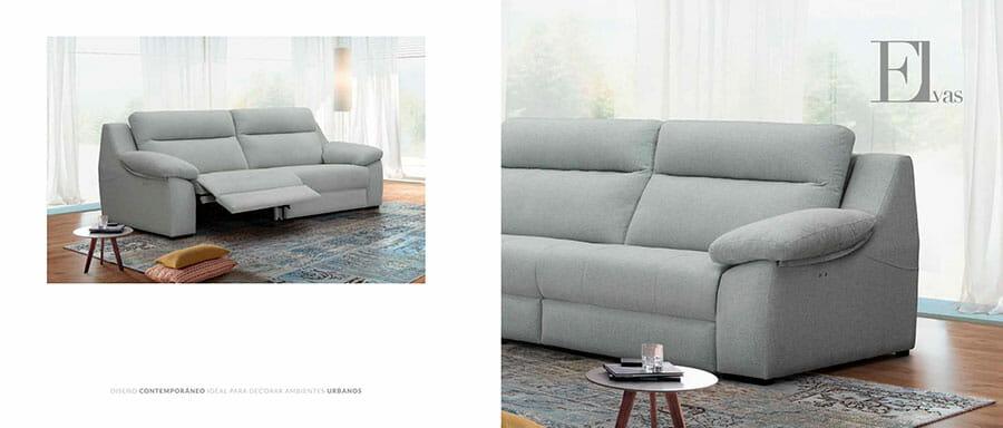 sofa 2020 muebles los barriales28