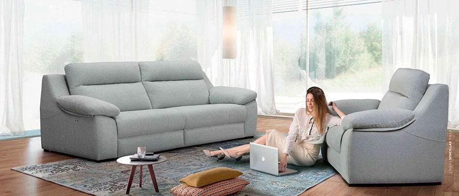 sofa 2020 muebles los barriales29