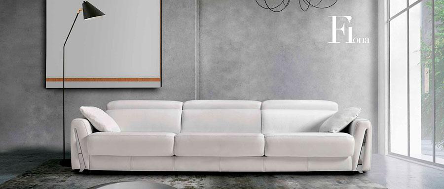 sofa 2020 muebles los barriales32