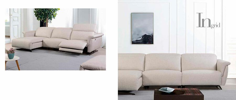 sofa 2020 muebles los barriales38