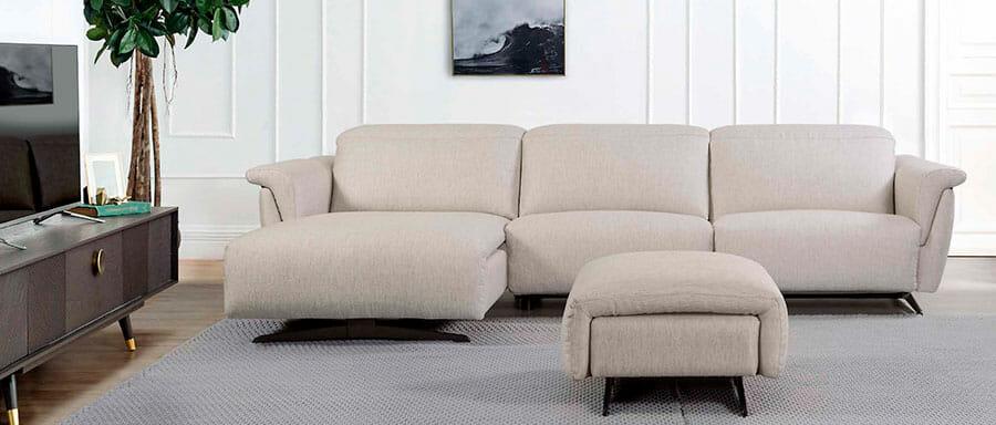 sofa 2020 muebles los barriales39