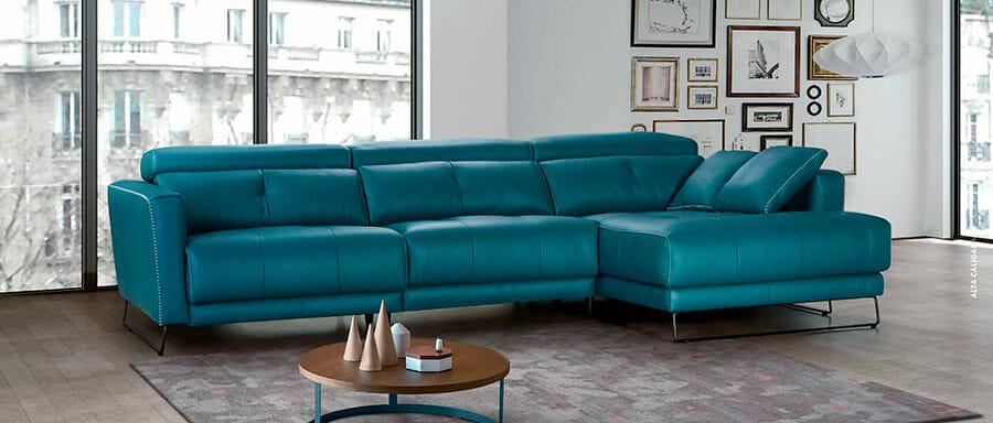 sofa 2020 muebles los barriales41