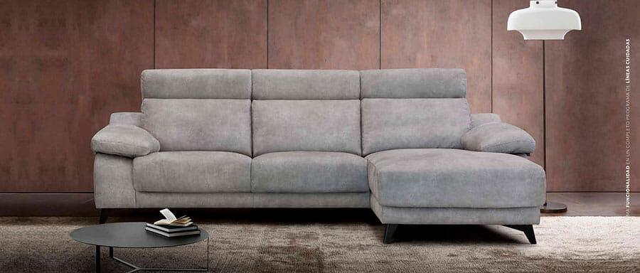 sofa 2020 muebles los barriales44