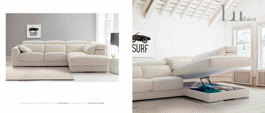 sofa 2020 muebles los barriales45