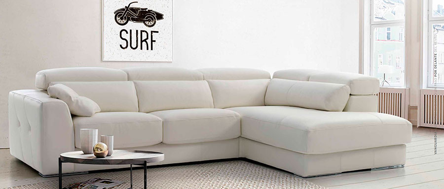 sofa 2020 muebles los barriales46