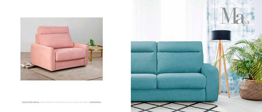 sofa 2020 muebles los barriales47