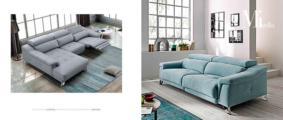 sofa 2020 muebles los barriales50