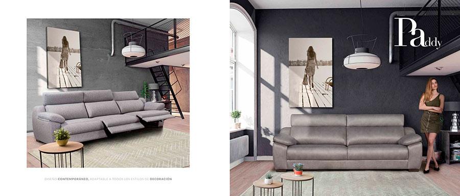 sofa 2020 muebles los barriales52