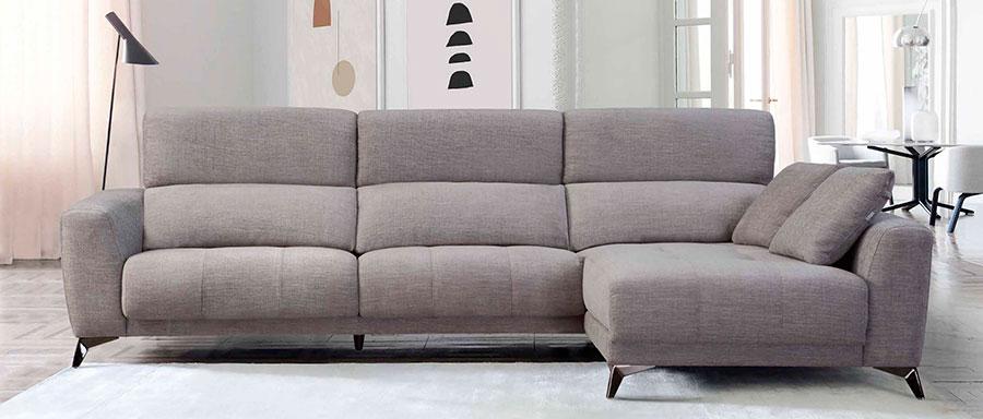 sofa 2020 muebles los barriales57