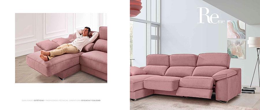 sofa 2020 muebles los barriales58