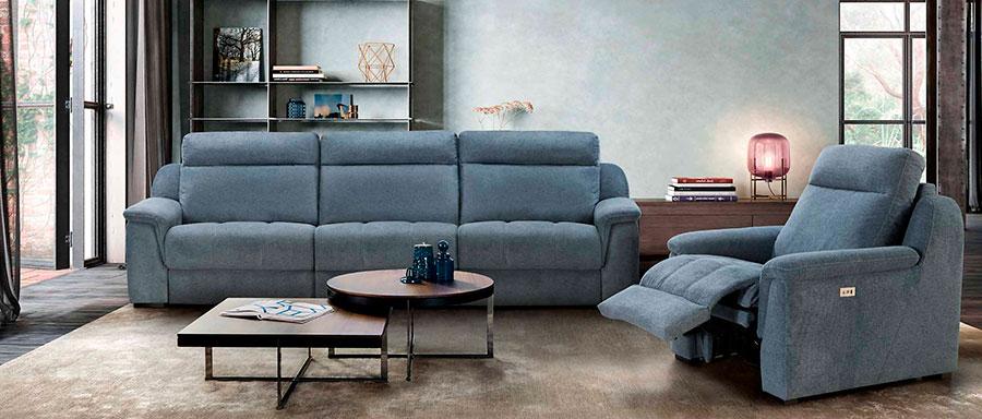 sofa 2020 muebles los barriales61