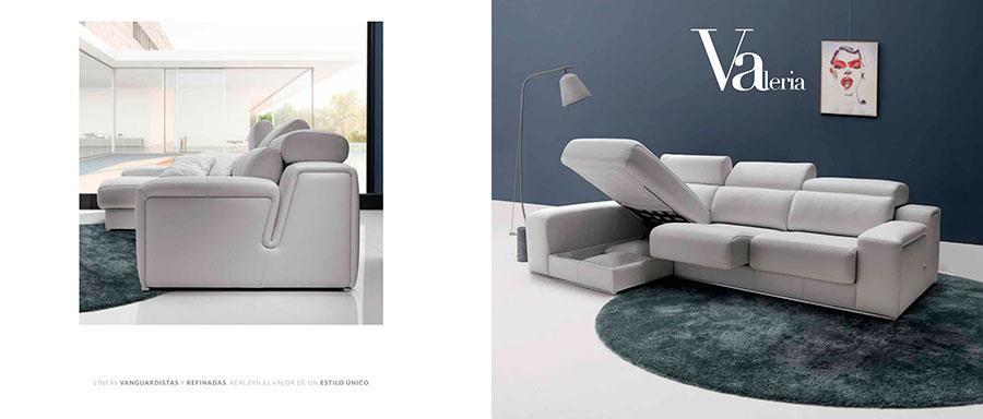 sofa 2020 muebles los barriales64