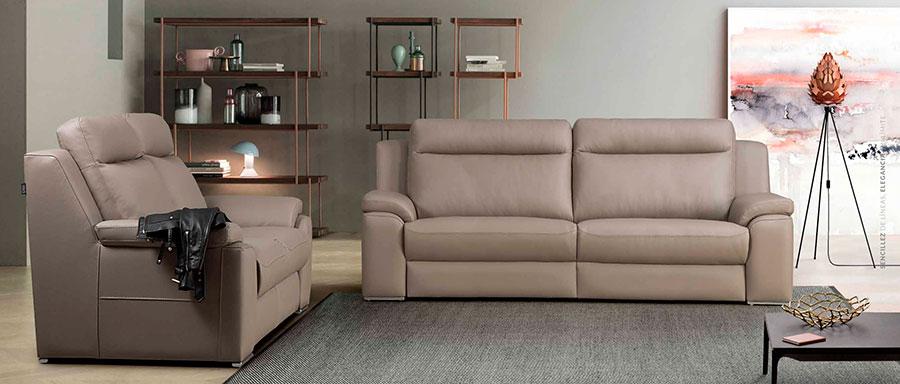 sofa 2020 muebles los barriales67