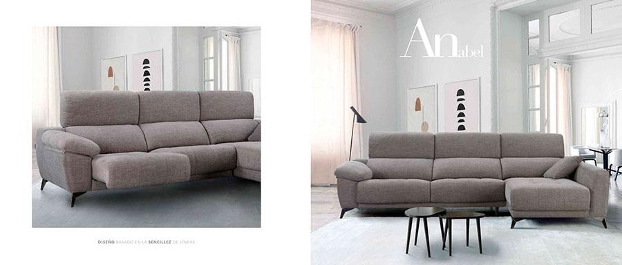 sofa 2020 muebles los barriales7