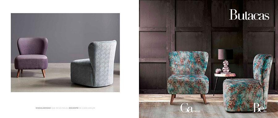 sofa 2020 muebles los barriales72