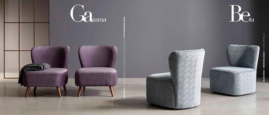 sofa 2020 muebles los barriales73
