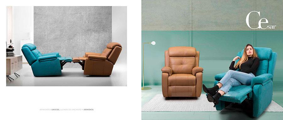 sofa 2020 muebles los barriales74