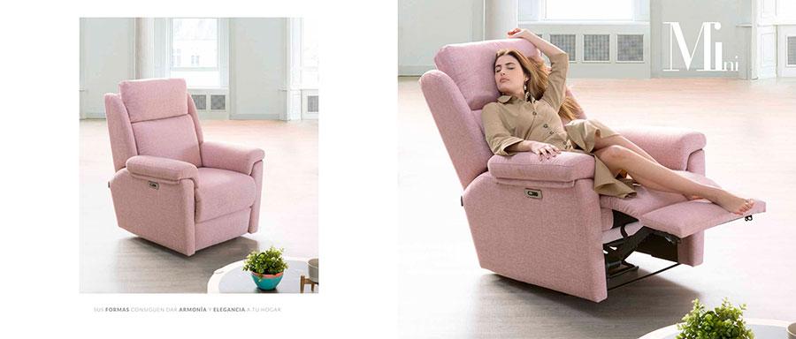 sofa 2020 muebles los barriales77