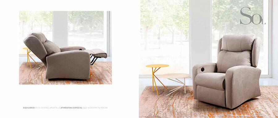 sofa 2020 muebles los barriales79