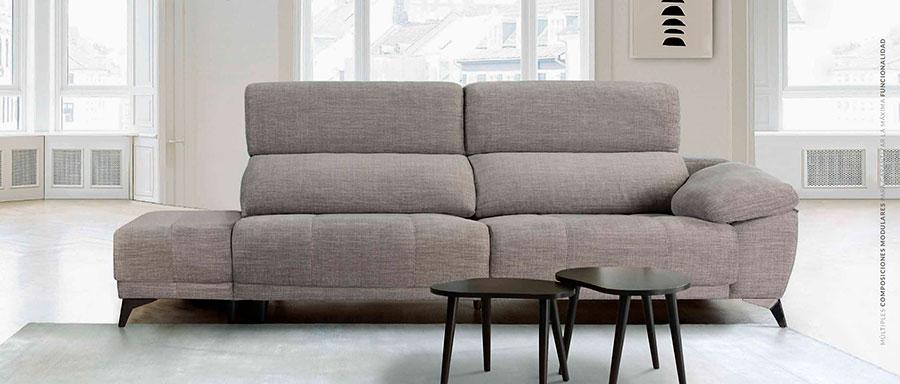 sofa 2020 muebles los barriales8