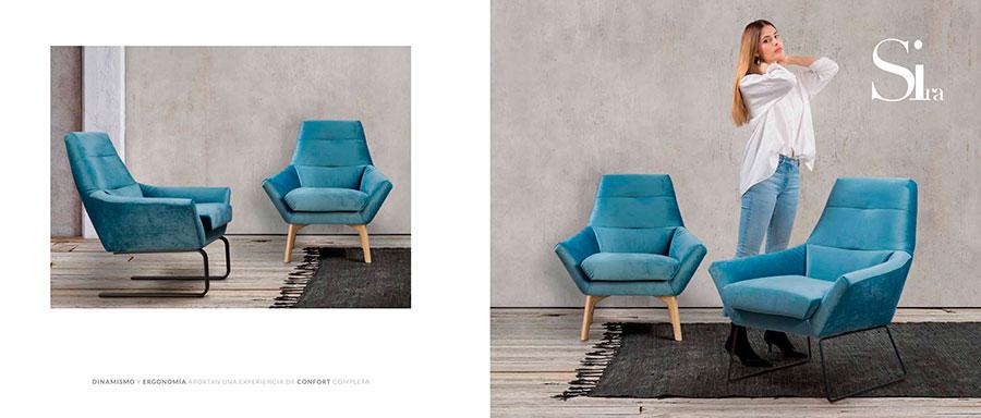sofa 2020 muebles los barriales82
