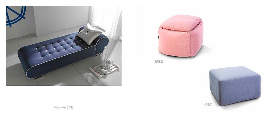 sofa 2020 muebles los barriales85