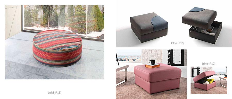 sofa 2020 muebles los barriales87