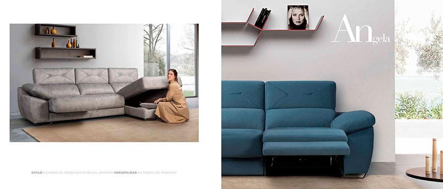 sofa 2020 muebles los barriales9
