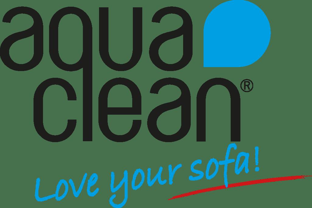 aquacleanlogo